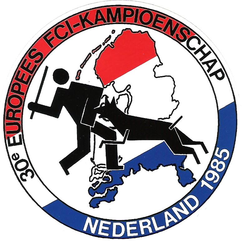 1985_Harderwijk