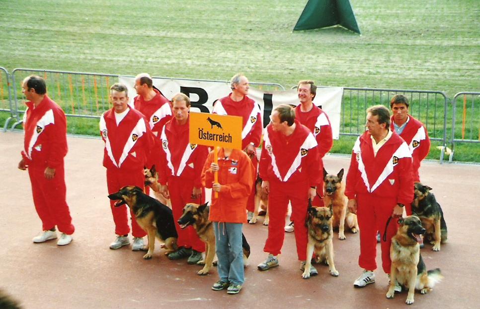 1989_Frauenfeld_FCI_EM_Mannschaft