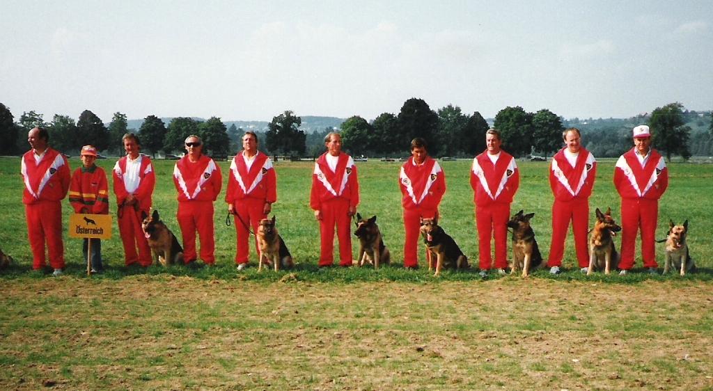 1989_Frauenfeld_Mannschaft