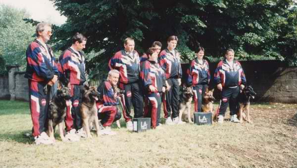 1994_Italien