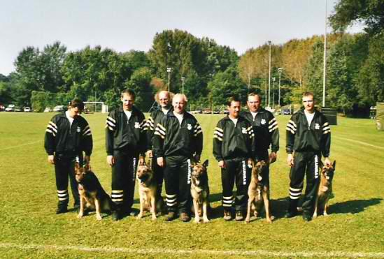 1999_Stockerau_FCIWM