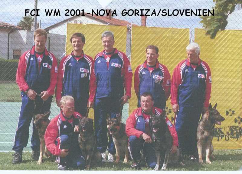 2001_novagoriza