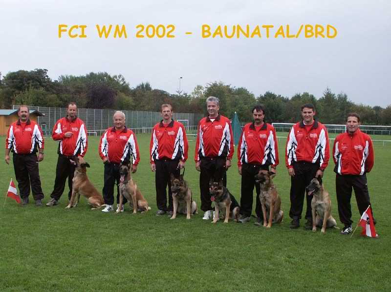 2002_baunatal