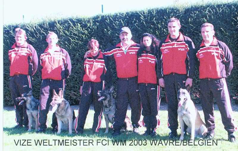 2003_belgien