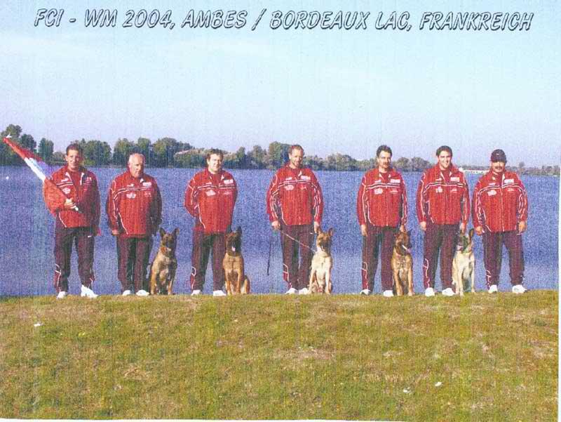 2004_bordeaux