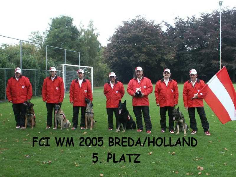 2005_niederlande