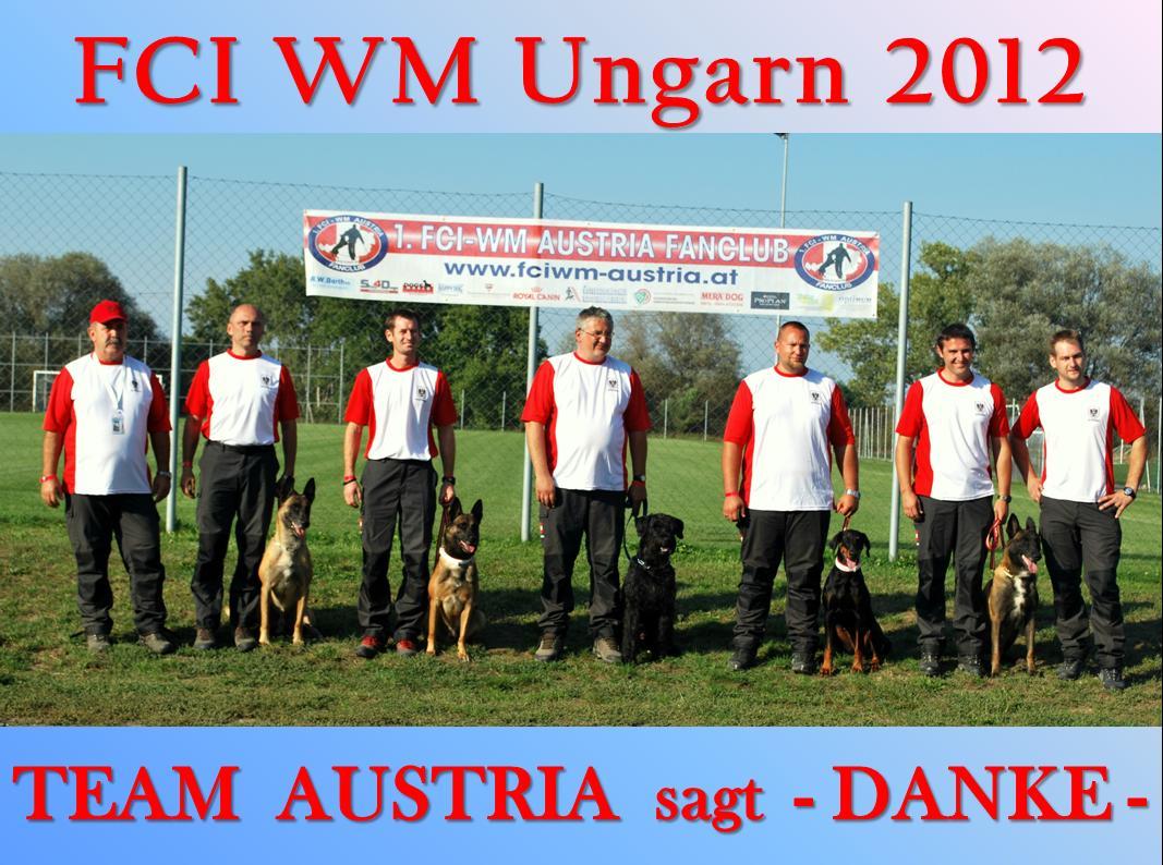 mannschaft_2012_new