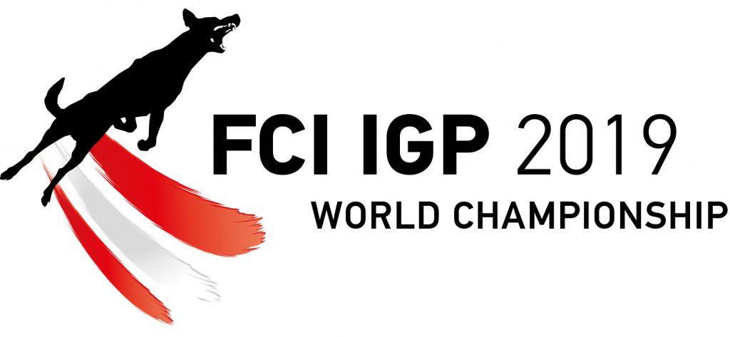 Logo_FCI_IGP-1024x473