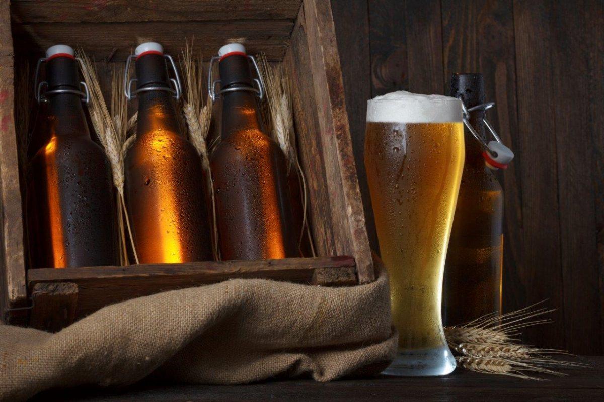 Beercrate-1