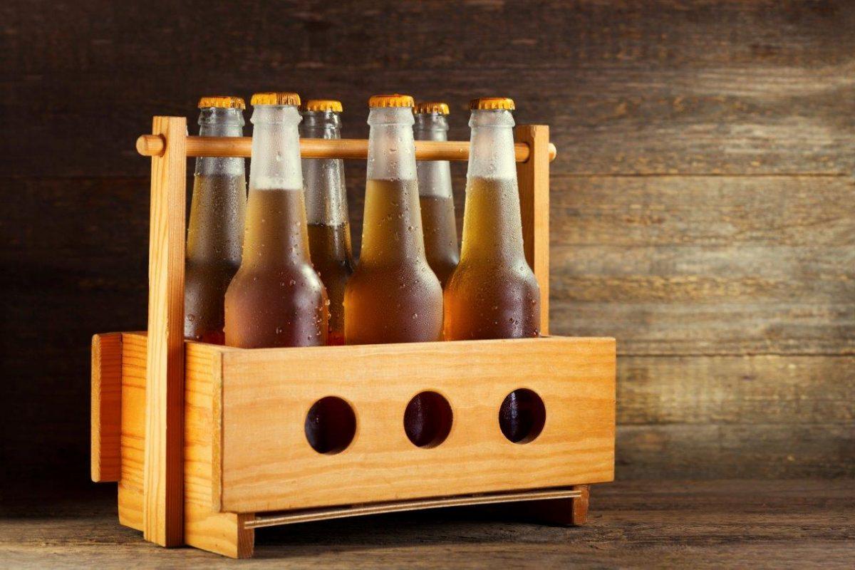 Beercrates-2